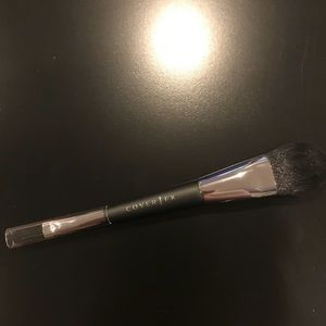 Cover FX Dual Ended Contour Brush